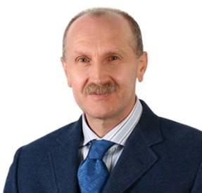 presidente-Gerardo-Valentini