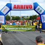 Half Marathon – 4 Maggio 2014
